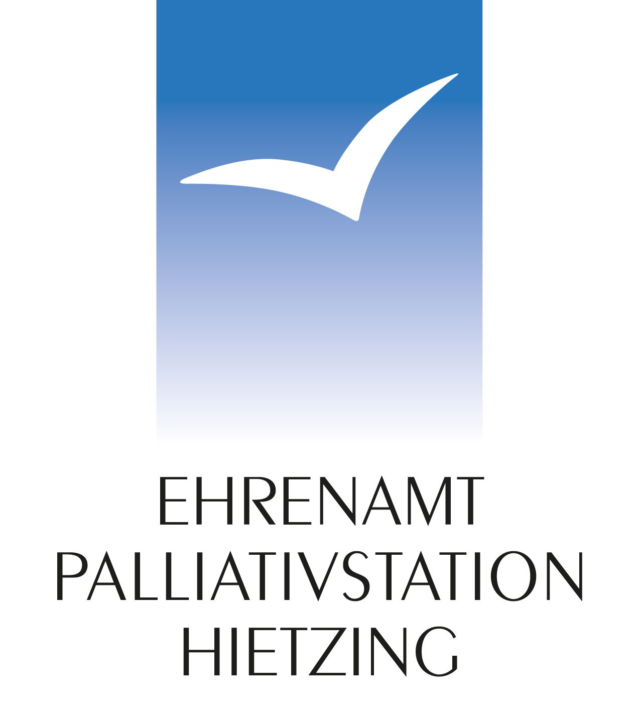Ehrenamt Pallativstation Hietzing