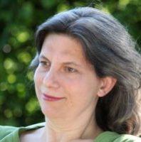 Birgit Streicher